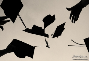 ______graduation_______by_metincakmak