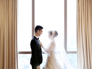 axioo-daniel-isabella-wedding-singapore-featured